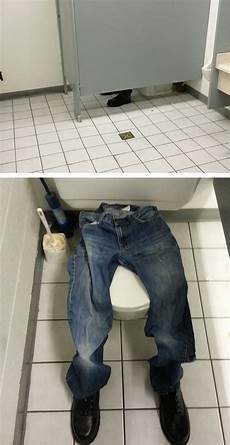 bathroom prank ideas best bathroom prank 28 images april fools day april fools pranks humor and holidays best