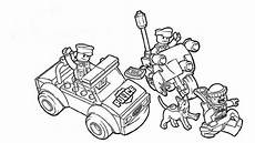 lego coloring pages lego coloring lego coloring