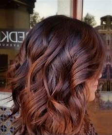 50 scrumptious fall hairstyles shades my new hairstyles