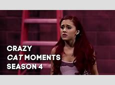 victorious cat valentine