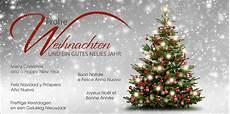 pin auf international weihnachtskarten f 252 r firmen