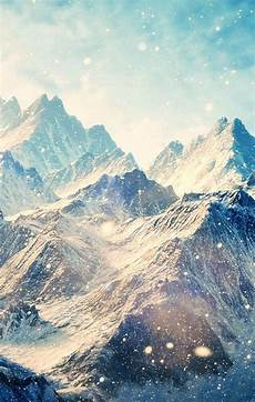 Iphone Xr Background Mountains