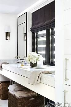 beautiful small bathroom ideas 12 white bathrooms for every luxury bathroom decor style