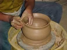 Proses Pembutan Keramik Menjelaskan Tentang Proses