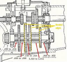 farmall c parts diagram pin on farmall info
