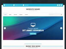 rs html 113 free website template free css templates free css