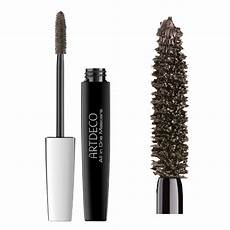 artdeco all in one mascara тушь для ресниц shop vizaje nica