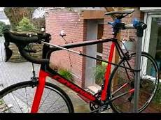 fahrrad montageständer lidl lidl fahrrad montagest 228 nder