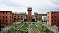 Wohnung Rummelsburg by Meine Knast Zelle Ist Jetzt Kinderzimmer B Z Berlin