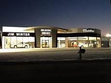 Jim Winter Buick Jackson Mi jim winter buick gmc cadillac jackson mi 49204 car