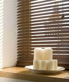 tarif store venitien store v 233 nitien bois sur mesure lames 25 ou 50 mm stores