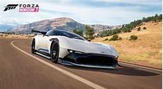 Forza Horizon 3 Gameplay Tips Boys Magazine
