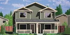 plans for duplex houses triplex house plans triplex house plans with carports t 390
