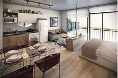 studio apartment floor 10 ways to get the most from studio apartment floor plans