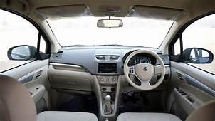 Maruti Suzuki Ertiga 2015  Price Mileage Reviews