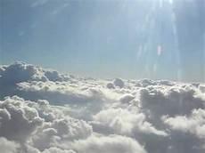 Le Ciel Vu Du Ciel