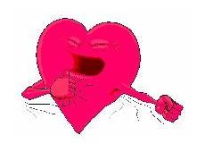 35 Terbaik Untuk Animasi Jantung Berdetak Amanda T Ayala
