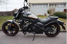 Buy Motorbike New Vehicle Bike Kawasaki Vulcan S 650 Abs