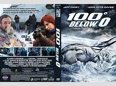 Where Was The Movie Below Zero Filmed,Disney Plus: Every Movie & TV Show Confirmed for the|2021-02-06