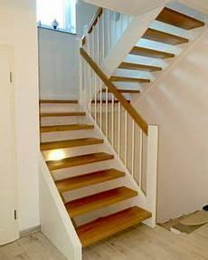 treppengeländer holz innen die 104 besten bilder treppen innen in 2019 light design interior stairs und lighting design