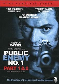 enemy no 1 enemy no 1 1 2 2 disc dvd discshop se