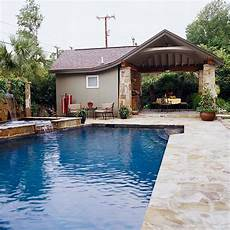 garten gestalten mit pool einen paradieshaften garten mit pool gestalten 17