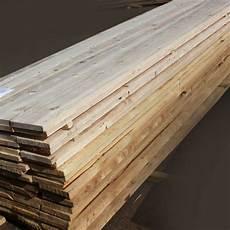 brute de décoffrage planche de coffrage 27mm bois de coffrage 197