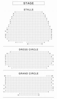 grand opera house york seating plan grand opera house belfast seating plan stalls
