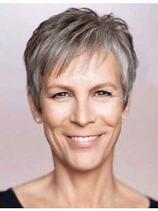 hairstyles for seniors with thin hair that give youthful