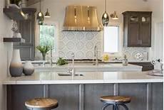 latest in dream kitchen design snob essentials