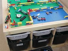 boite de rangement pour lego rangement pour lego des solutions fut 233 es 224 adopter joli place