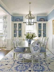 20 stunning blue dining room designs ideas for lovely home