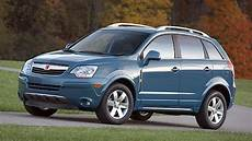 how to fix cars 2010 saturn vue regenerative braking saturn car pictures saturn vue 2010 more power more torque and better mileage