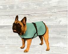 weather worksheets 14565 bulldog cool coat custom made just for your with tummy cooler for cooling by