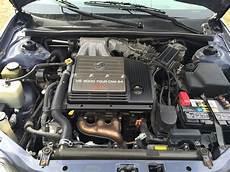 toyota avalon engine 2000 toyota avalon xls engine