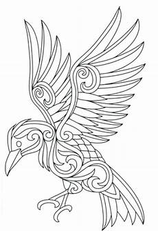 coloring pages at getcolorings free printable
