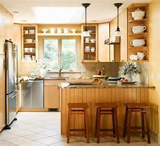 Decorating Ideas For Kitchen Remodel by Small Kitchen Decorating Design Ideas 2011 Modern
