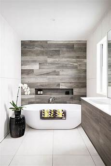 modern bathroom design ideas for small spaces 15 space saving tips for modern small bathroom interior decorating colors interior