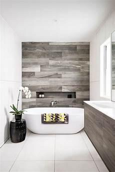 modern bathroom design ideas small spaces 15 space saving tips for modern small bathroom interior decorating colors interior
