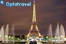 volo piu soggiorno parigi parigi offerta capodanno 2017 con volo hotel a 247