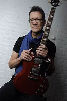 steely dan guitarist steely dan guitarist band focused on the road southbendtribune