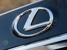 Lexus Logo HD Png Meaning Information  Carlogosorg