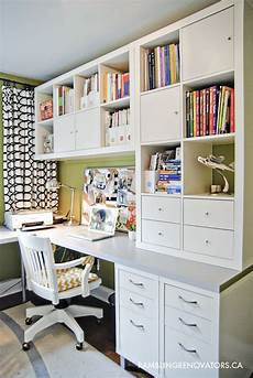 craft room designs ikea woodworking projects plans