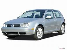 hayes auto repair manual 2012 volkswagen gti windshield wipe control image 2003 volkswagen gti 2 door hb 1 8t 5 spd manual angular front exterior view size 640 x