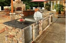 outdoor kitchen island designs outdoor kitchens outdoor kitchen factory
