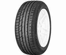 continental 165 70 r14 81t sommerreifen continental contipremiumcontact 2 165 70 r14 81t ab 56 80