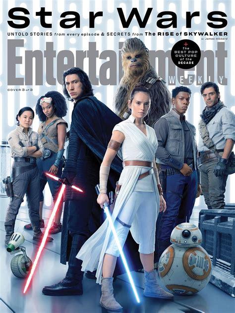 Star Wars Facebook Cover