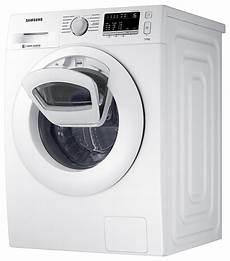 Waschmaschine Frontlader Test 2018 Die 10 Besten