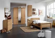 komfort schlafzimmer schlafraum m 246 bel sundermann gmbh co kg in lengerich