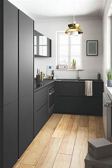 how to renovate a small kitchen these three rooms